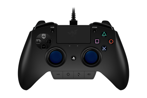 controller ps4 pro