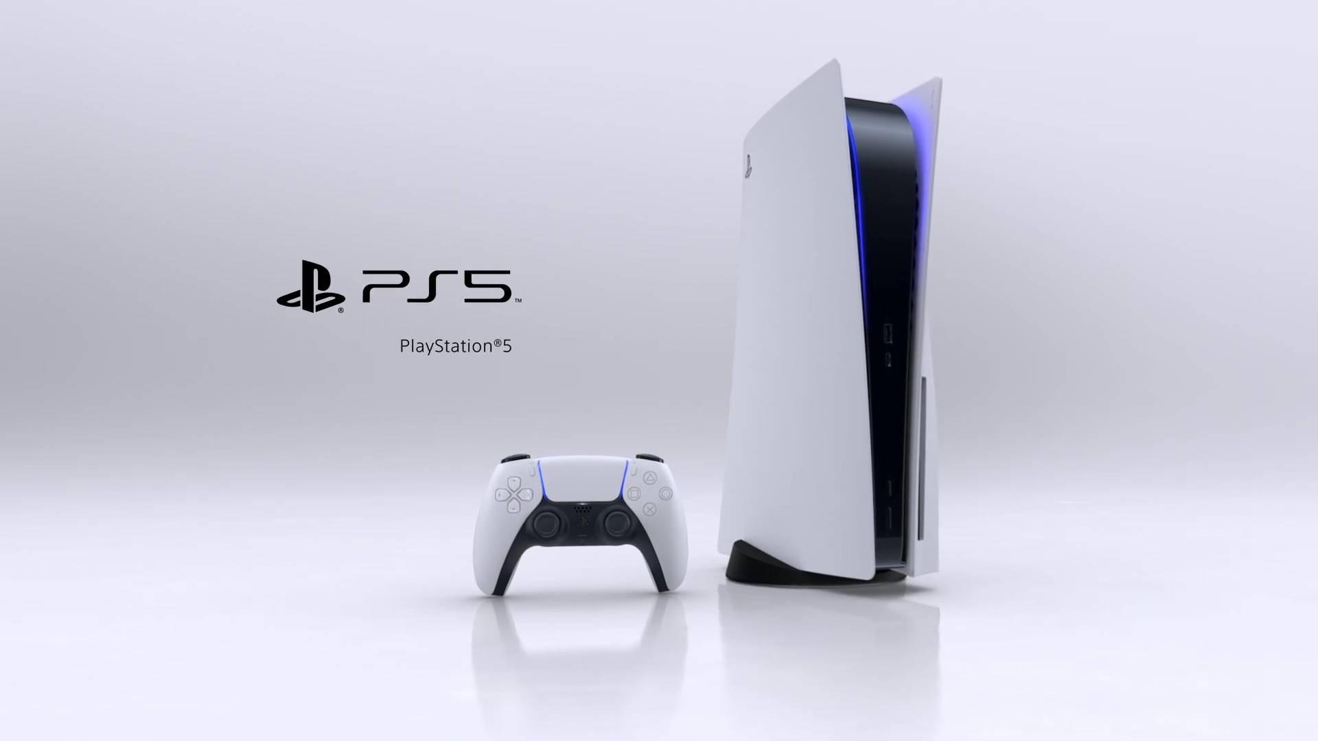 Sony PlayStation 5 Amazon