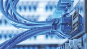 cavi Ethernet diversi