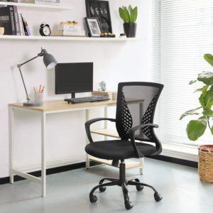 migliori sedie da ufficio