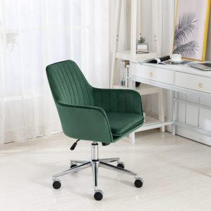sedia da ufficio di design