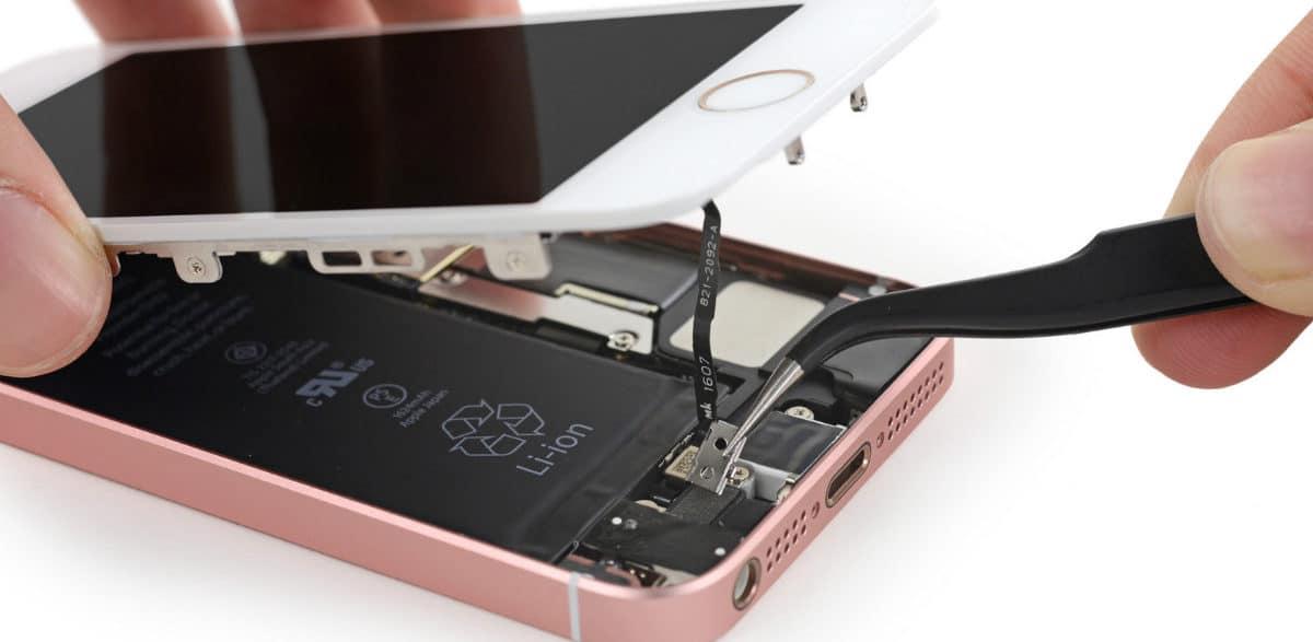 Migliori schermi iPhone di sostituzione