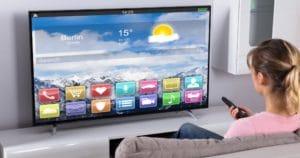 dispositivi smart